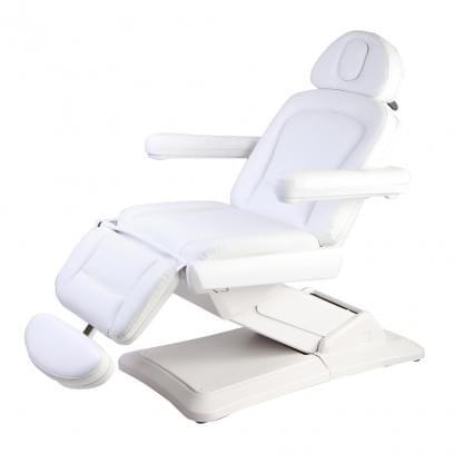 Косметологическое кресло Марцелло