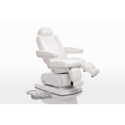 Педикюрное кресло Ionto Pioneer (ИОНТО Пионер)