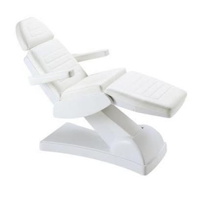 Косметологическое кресло BEVERLY TERMIC 3 Motors