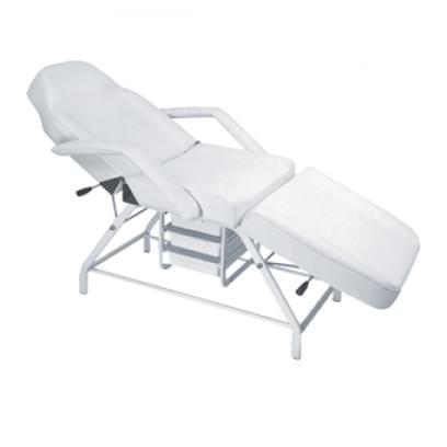 Кресло косметологическое, кушетка 3557